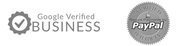 old school calisthenic is a verified and trusted business