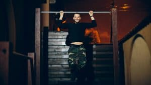 Bodyweight Training Explained for Beginners and Starters